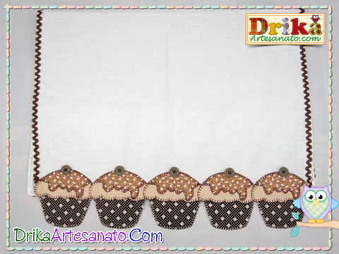 10-panos-de-pratos-com-patch-aplique-cupcake-2