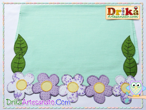 10-panos-de-pratos-com-patch-aplique-flores