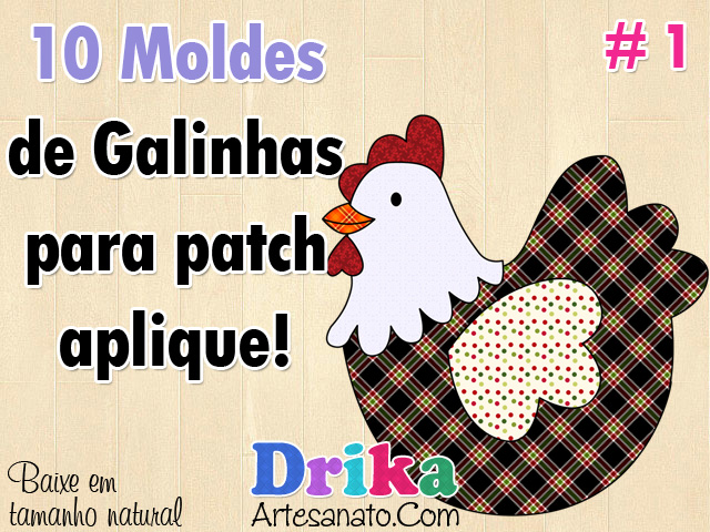 10-moldes-de-galinha-para-patch-aplique-1-post