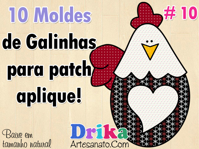 10-moldes-de-galinha-para-patch-aplique-10-post