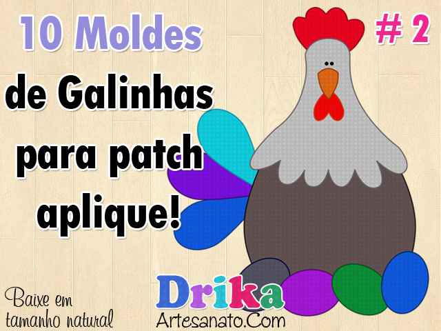 10-moldes-de-galinha-para-patch-aplique-2-post