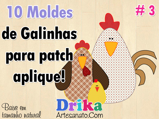 10-moldes-de-galinha-para-patch-aplique-3-post