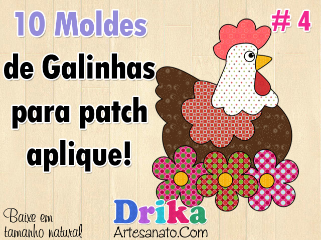 10-moldes-de-galinha-para-patch-aplique-4-post