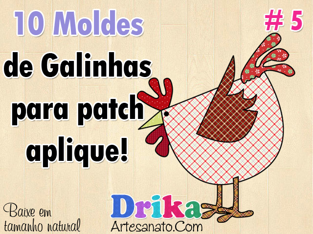 10-moldes-de-galinha-para-patch-aplique-5-post