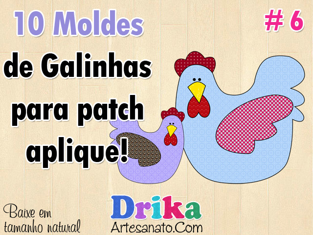 10-moldes-de-galinha-para-patch-aplique-6-post