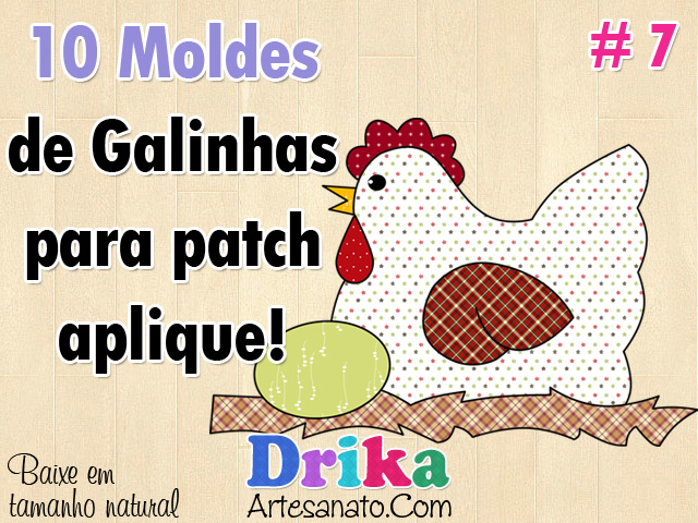 10-moldes-de-galinha-para-patch-aplique-7-post