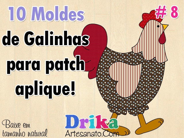10-moldes-de-galinha-para-patch-aplique-8-post
