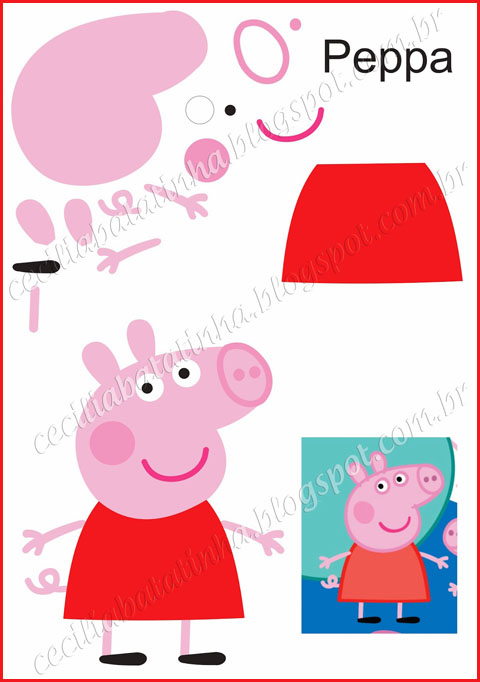 molde-peppa-pig-em-patch-aplique